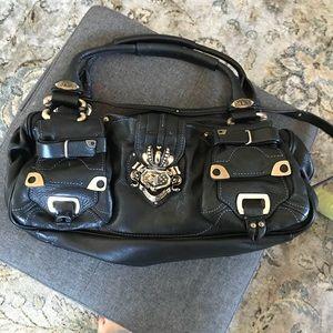Beautiful juicy couture bag ❤️❤️😘